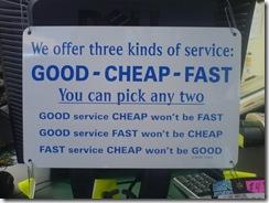 good_cheap_fast-746859
