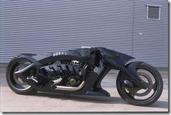batcycle-729936