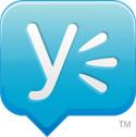YammerIconApp126x126