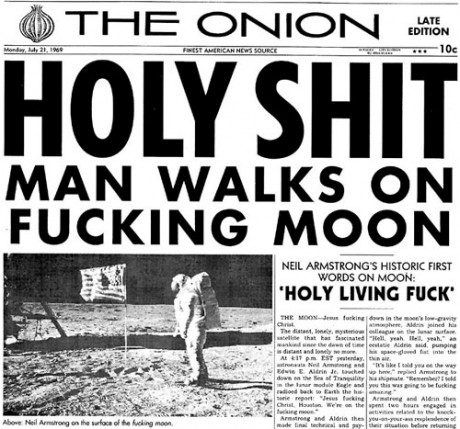 moonfuck-460x429